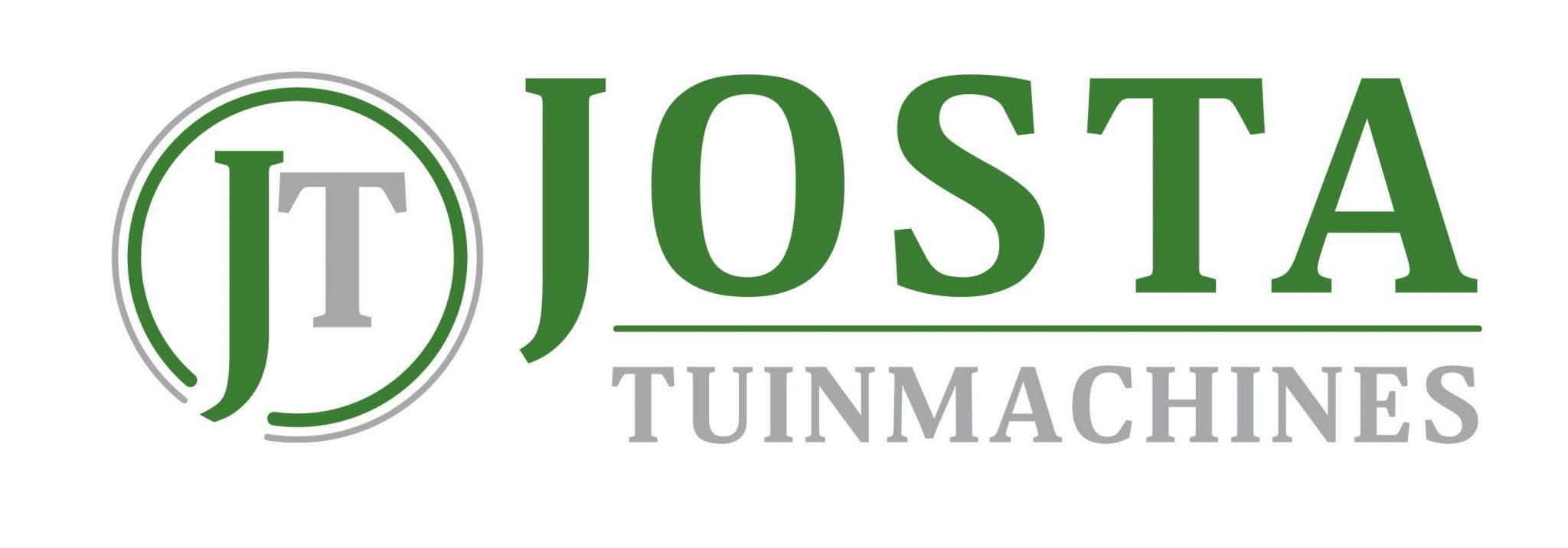 Jostatuinmachines.nl